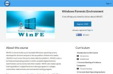 winfe